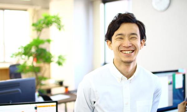 札幌・東京のWEB制作会社monomode