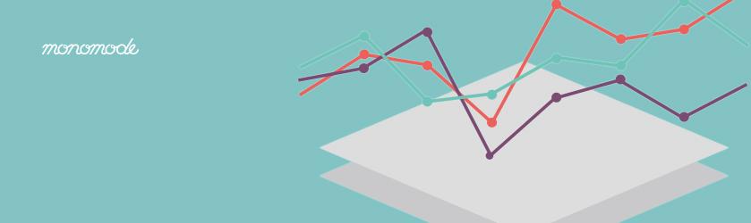 DATA ANALYTICS アクセス解析&運用改善