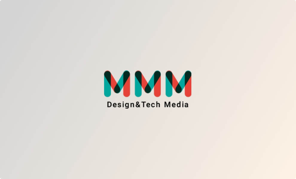 MMM design & Tech Media