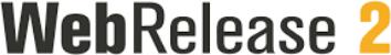 WebRelease2