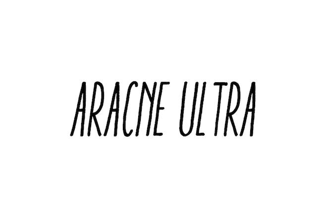 Aracne Ultra