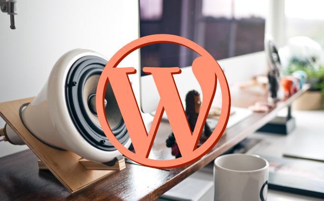 サイト納品前に確認!! WordPressの管理画面カスタマイズ