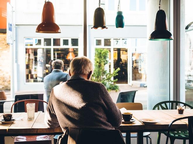 デザインの参考に!!国内外のカフェテイストな飲食店WEBサイト
