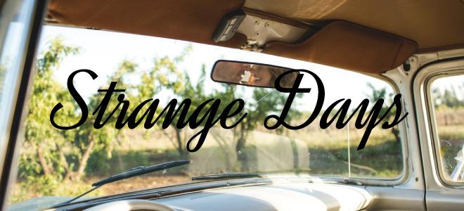 strange-days