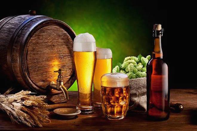 今、国内のクラフトビールがアツい!! 個性が光る7選!