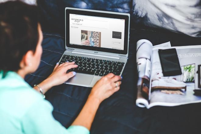 WordPressを使ういくつかのメリットとデメリット。