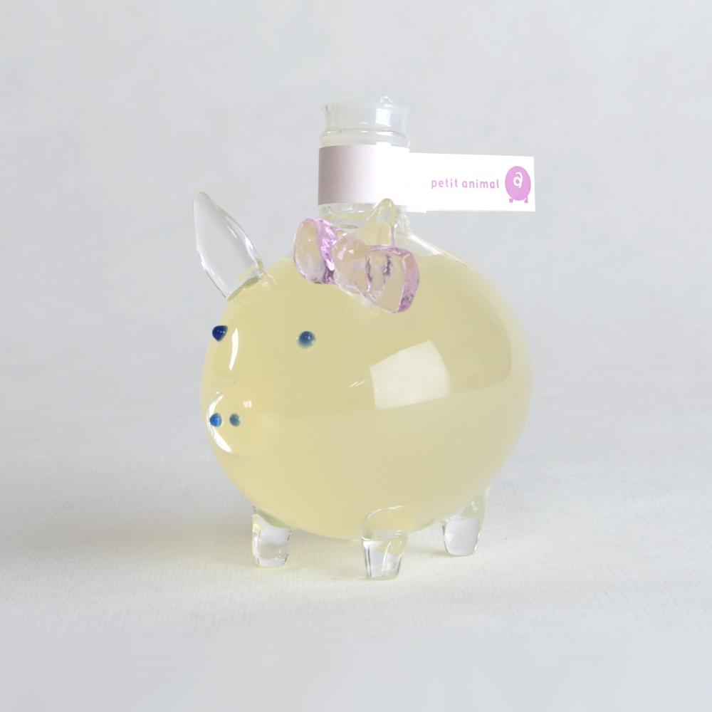 sweet_pig