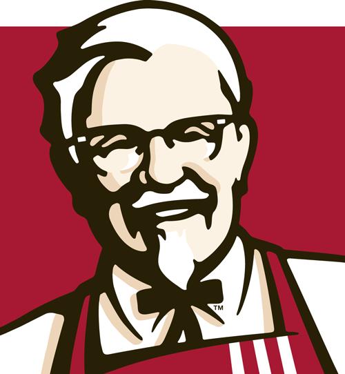 Kentucky_logo1