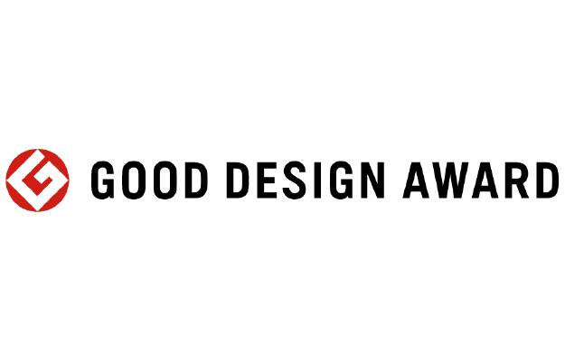 グッドデザイン賞について調べてみた!面白い受賞作品もご紹介