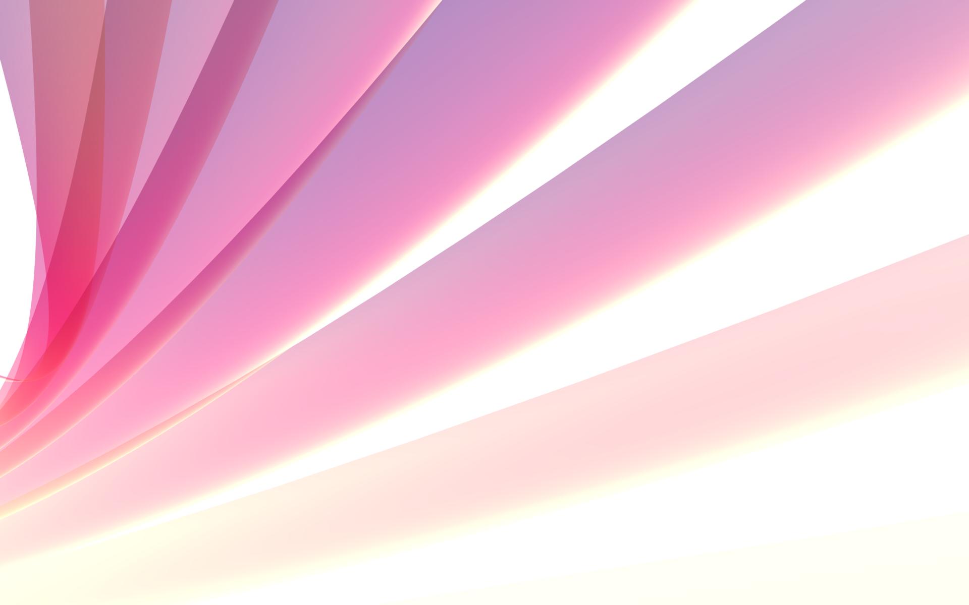 華やかなピンクが目を引く!効果的な色使いのWEBサイト
