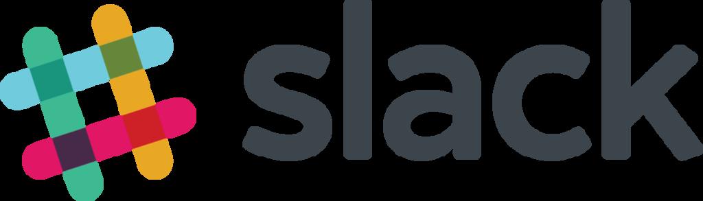 社内のチャットツールに困ってはいませんか?そんな時は「Slack」で決まり!