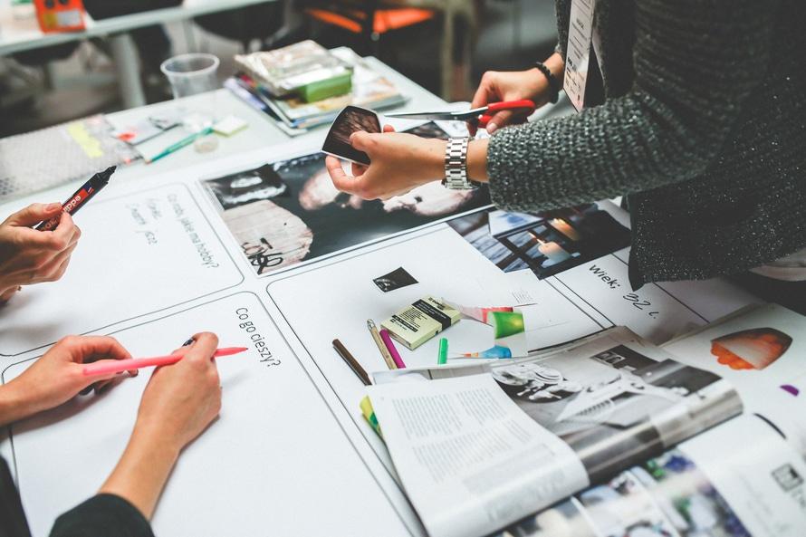 designの語源と偉大なデザイナー、経営者が残した言葉。