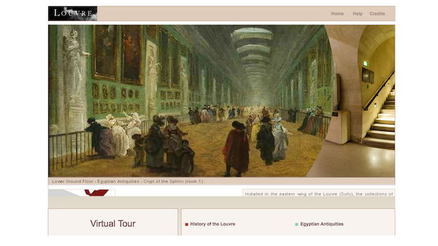louvre_img01