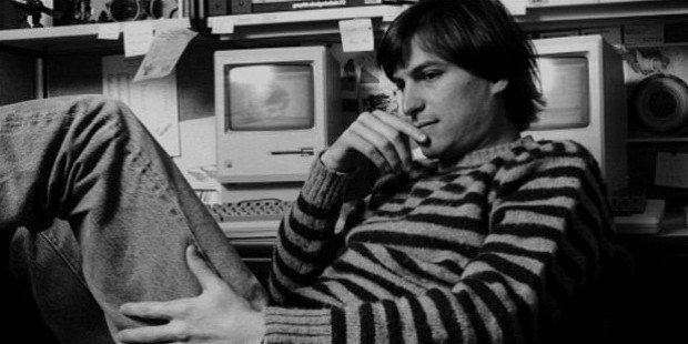 steve-jobs-career-view-successstory_1459420501