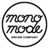 monomode編集部